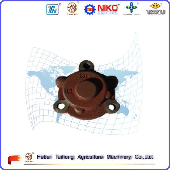 S195 Oil Pump for Diesel Engine