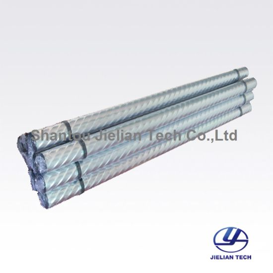 Nine Corrugated Stir Ink Stick for Printing Machine pictures & photos