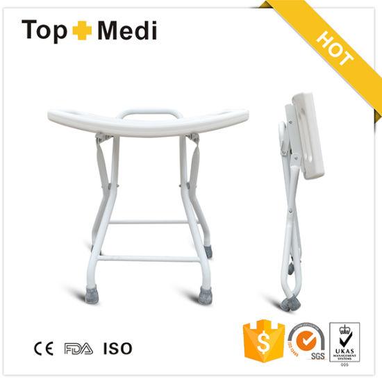 Enjoyable China Bathroom Safety Popular Hot Sell Standard Fold Bath Machost Co Dining Chair Design Ideas Machostcouk