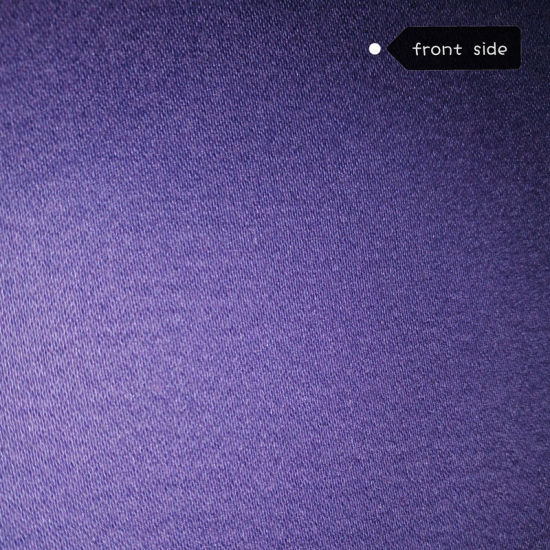 Cotton Spandex Brushed Silky Twill Fabric Rasucotone pictures & photos