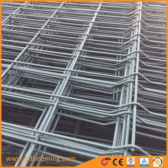 Hot DIP PVC Coated Steel Fence Wholesale