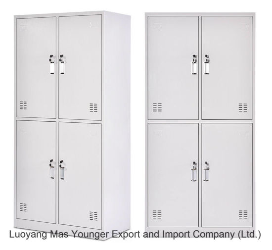 china knock down furniture used office filing cabinet metal storage rh masyounger en made in china com Narrow Storage Cabinet Office Furniture IKEA Office Furniture