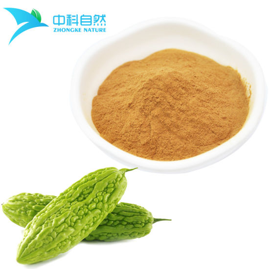 Chinese Bitter Gourd Vegetable Extract Powder