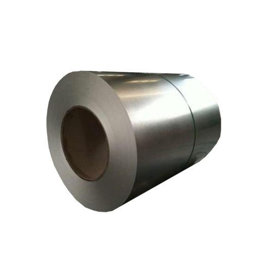 Az150 Aluminium Zinc Coated Steel Zincalume Coil