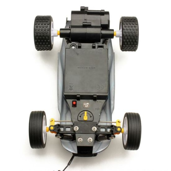 0203655-High Speed RC Drift Car pictures & photos