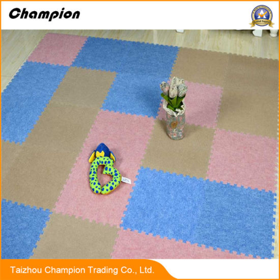 pcs in hobbies promotion eva cars mats from item puzzle floor baby toys child traffic lot patchwork mat play on for cartoon foam babies