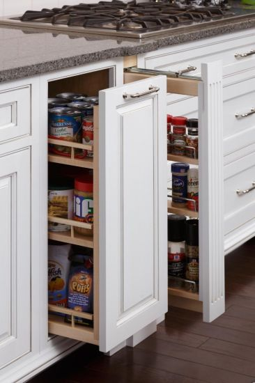 China Home Depot Kitchen Pantry Cabinet Furniture China Furniture Kitchen Cabinet Price List Furniture Of America Shoe Cabinet