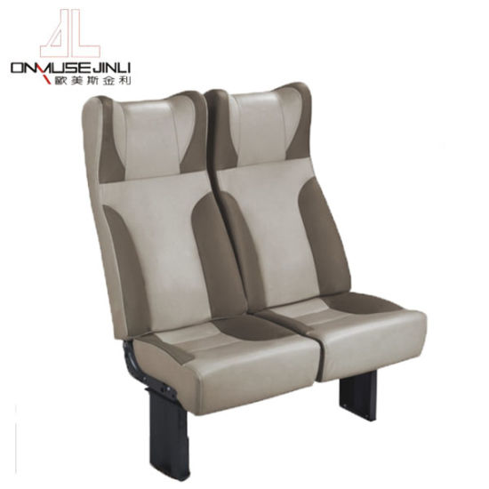 Safe and Customisable Small Business Bus Seat From China Wholesale