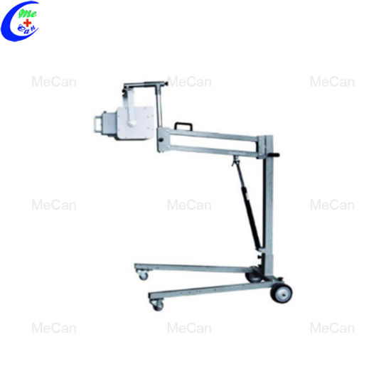 Cheap 5kw Digital Portable X-ray Machine MCX-Xr pictures & photos