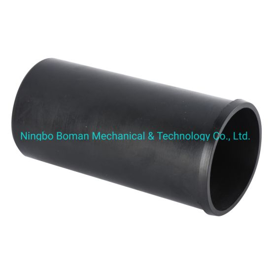 Acm Rubber Product, FKM Rubber Seal, O Ring, Rubber Part