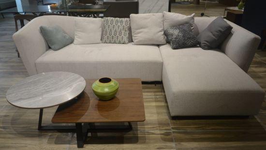 Small Apartment Furniture Smart Size, Apartment Size Furniture Toronto
