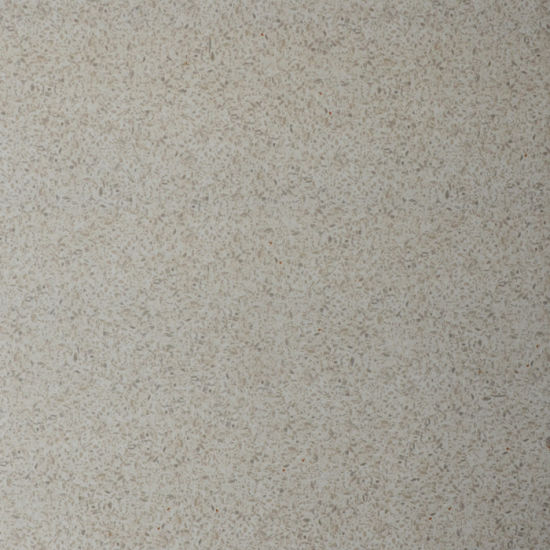 600x600 Price In Pakistan Rupees Porcelain Floor Outdoor Terrazzo Tile