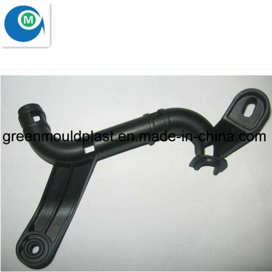 Plastic Injection Mold for Car Front & Rear Bumper pictures & photos
