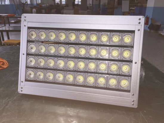 High Demand Import Outdoor Lighting