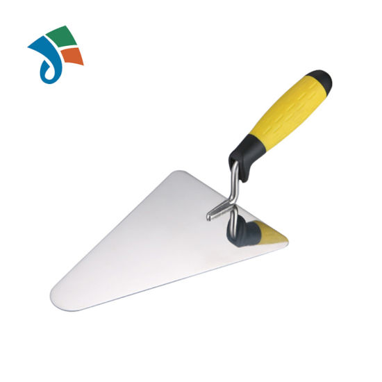 New Power Construction Building Garden Tools Bricklaying Trowel