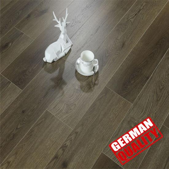 China Egger Best Laminate Flooring Brands China Building