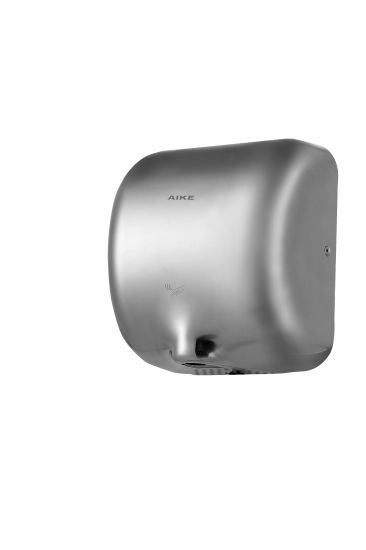 Xlerator Style High Speed Hand Dryer (AK2800) pictures & photos