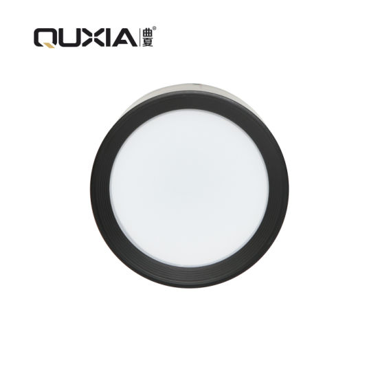 Aluminum Alloy LED Lighting 7-25W SMD IP44 LED Down Light pictures & photos