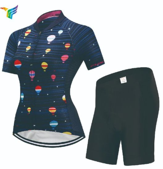 Cheap Breathable Coolmax Custom Team Sky Cycling Jersey. Get Latest Price 180df8a66