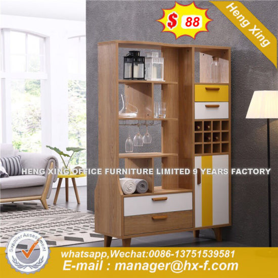 Superior Quality   Chemical  Latest Design Wooden Cabinet (HX-8ND9479) pictures & photos