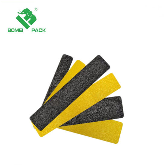 PVC Anti Slip Tape pictures & photos