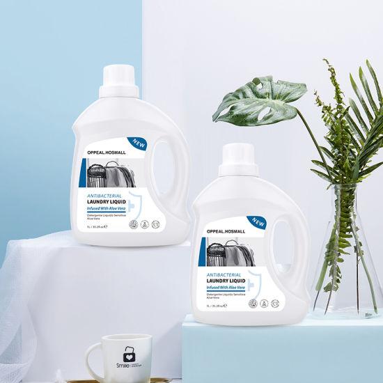 Hot Selling Antibacterial Laundry Washing Fogger Liquid Use -1L