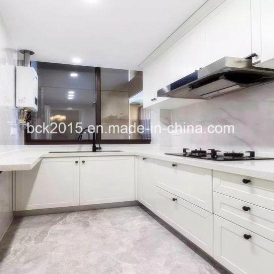 Best Paint For Kitchen Cabinets Australia - Kitchen