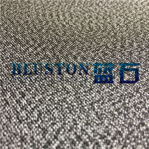 Stab-Resistant Fabric for Fencing Clothes