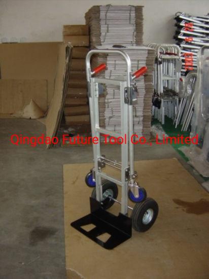 Hand Trolley (HT1864)
