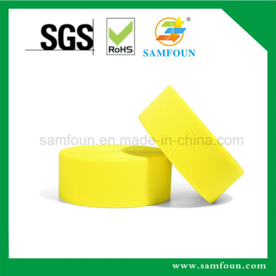 Hook and Loop Special for Diamond Polishing Pads