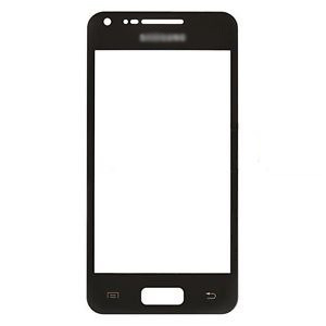 Cristal Touch I9070 Outer Glass 9070 Front Lens for Galaxy