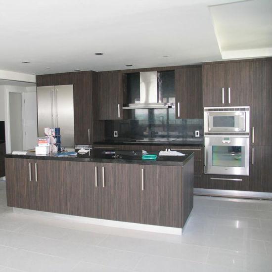 China Supplier Foshan Factory Direct Modern Kitchen Designs Cabinet China Luxury Kitchen Cabinet Ready Built Kitchen Cupboards