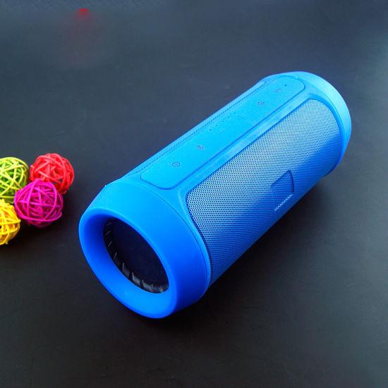 2021 Hotsell Waterproof Wireless Bluetooth Speaker