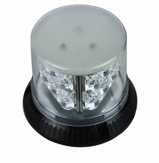 Waterproof 3 Watt LED Beacon Light (Ltd0312) pictures & photos