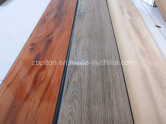 floor installation video plank row first to planks diy warehouse lay and flooring vinyl installvinylfloor laminate bunnings advice how