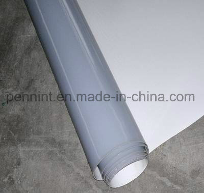 Top Chinese Supplier White Grey Tpo Waterproof Roofing Membrane pictures & photos