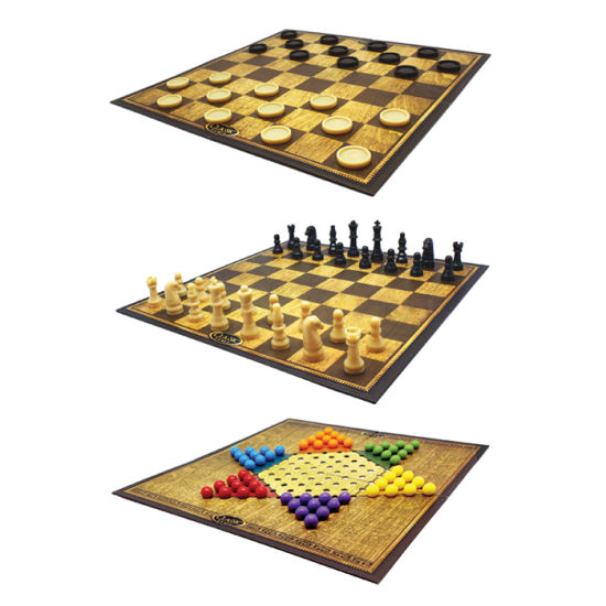 chinese checkers board template.html