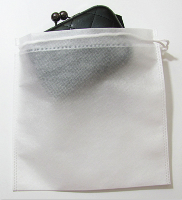 PP Nonwoven Fabric for Packing Bag pictures & photos