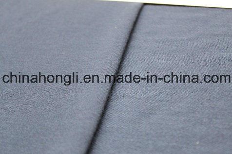 Casual Garments Fabric