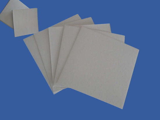 Industrial Filter Paper pictures & photos