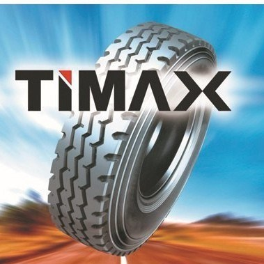 Semi Truck Tires Near Me >> Wholesale Semi Truck Tires Timax Roadmaster 11r22 5 11r 22 5 11 22 5 Doublecoin Road Tyre 11r24 5 Truck Tire In Paraguay