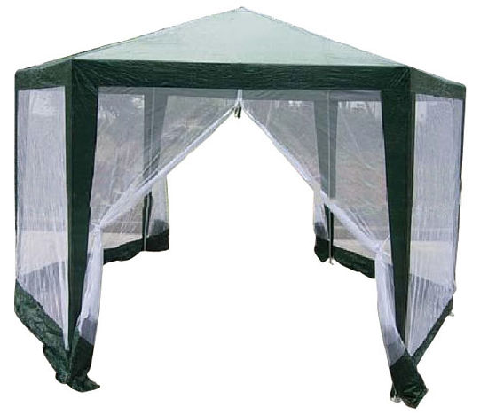 Gazebo Outdoor Gazebo Patio Gazebo Garden Gazebo pictures & photos