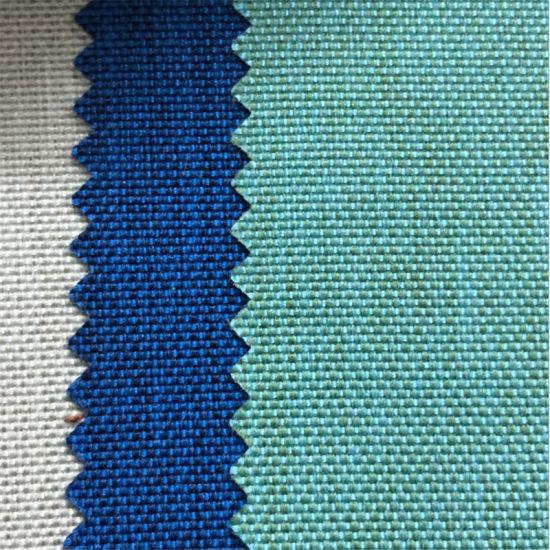 Polyester PVC Fabric Luggage Fabric PVC Coated Fabric Cationic PVC Coated Fabric Bag Fabric Polyester Waterproof Fabric Oxford Fabric Polyester Fabric