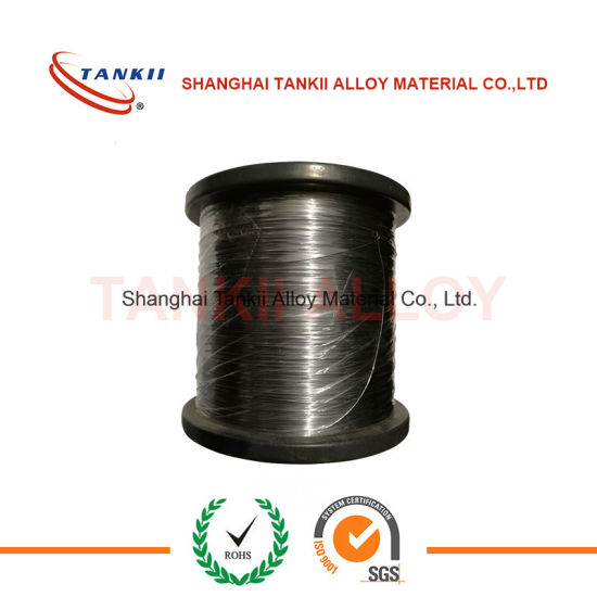 20 AWG EP EN Thermocouple wire (Type E) pictures & photos