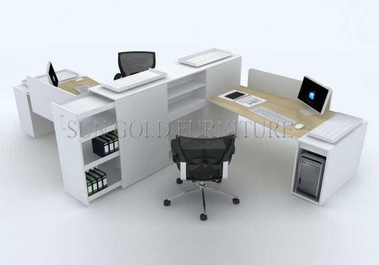boss tableoffice deskexecutive deskmanager. Luxury Boss Desk /Modern Executive Table /Office Manager (SZ-OD137) Tableoffice Deskexecutive Deskmanager /