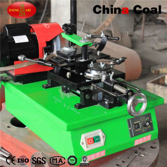 Mj650 Wood Band Saw, Rotating Blade Band Saw Machine pictures & photos