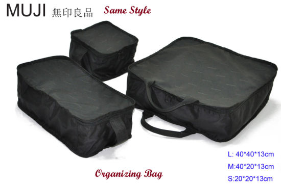 Hot Selling Good Quality Fashion Promotional Gift \Travel Bag\Travel Accessories pictures & photos