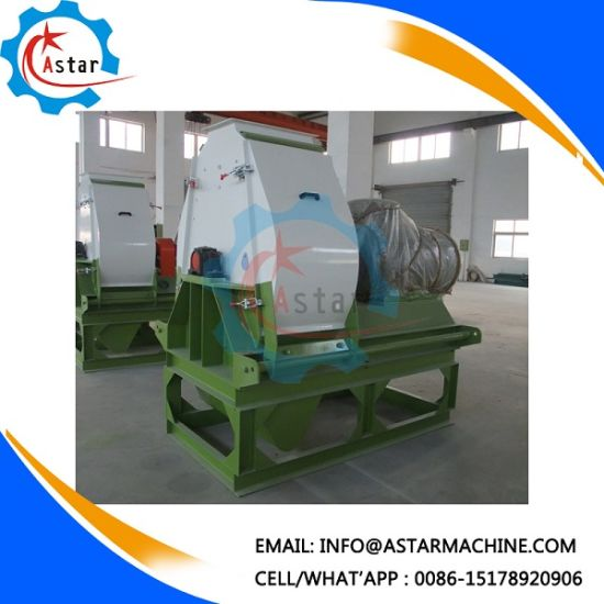 Corn Grinding Machine Corn Grinding Mill for Sale