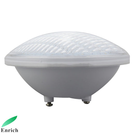 IP68 Underwater PAR56 Lamps with Remote Controller pictures & photos