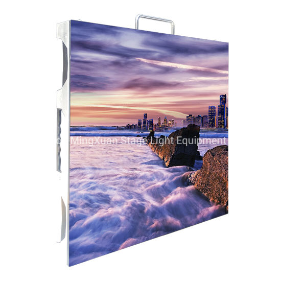 Full Color Outdoor LED Display P10 HD High Quality LED Advertising Screen Panel